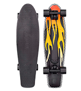 Penny Australia Flame 27 Skateboards