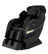 Kahuna Massage Chair SM-7300S Top Performance Kahuna Superior Massage Chair