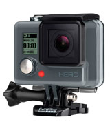 GoPro CHDHA-301 HERO Action Camera