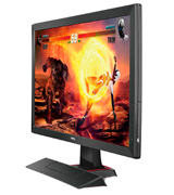 BenQ RL2455 Full HD
