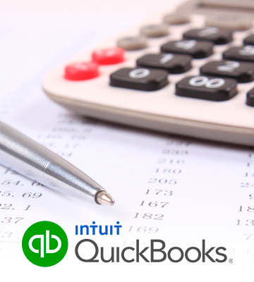 Review of Intuit Online Payroll