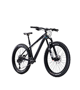 Diamondback Bicycles Sync'r Carbon Hardtail Mountain Bike