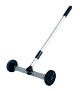 Empire Level 27059 11.5 Magnetic Clean Sweeper