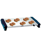 Broil King NWT-1S Professional Warming Tray