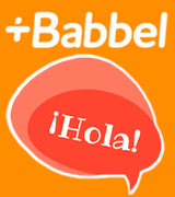 Babbel Learn Spanish The fun and easy way to learn