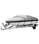 Brightent Boat Cover Heavy Duty BC1 Brightent Boat Cover