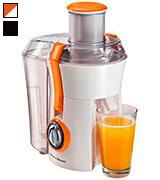 Hamilton Beach 67603 Big Mouth Juice Extractor