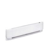 Dimplex PCM4010W31 Linear Proportional Convector Baseboard Heater