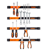 VonHaus 15/246 Magnetic Tool Holder Organizer