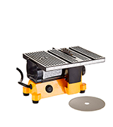 Outdoor Sport FBA_7838757 Mini Electric Table Saw