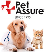 Pet Assure America's Veterinary Discount Plan