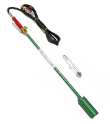 Red Dragon VT 2-23 SVC 100,000-BTU Propane Vapor Torch Kit