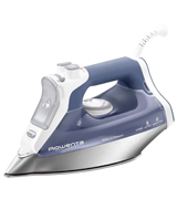 Rowenta DW8061 Professional Auto Shut Off Steam Iron