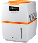 Winia AWA-909RDS Air Washer