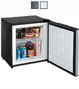 SPT 1.1 Cu.Ft. Upright Freezer