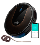 Eufy RoboVac 30C BoostIQ Robotic Vacuum Cleaner