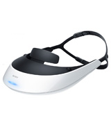 Sony HMZ-T2 Wearable HDTV 2D/3D
