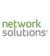 Network Solutions Website Creator