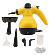 Comforday AX-AY-ABHI-72764 Handheld Pressurized Steam Cleaner