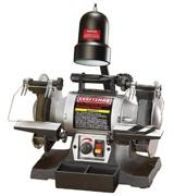 Craftsman 9-21154 Variable Speed