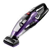 Bissell 2390A Pet Hair Eraser Lithium Ion Cordless Hand Vacuum