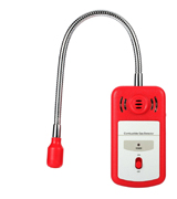 SGILE SE131484 Natural Gas Leak Detector