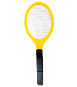 Elucto BZ-103E Large Electric Bug Zapper Fly Swatter Zap