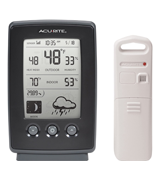 AcuRite 00829 Digital Weather Station
