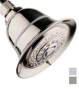 HotelSpa AquaCare Filtered Shower Head