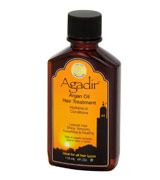 AGADIR Argan Oil Treatment, 4 oz