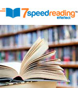 7speedreading Speed Readng Software