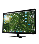 Acer G246HL 24 LED-Lit Monitor