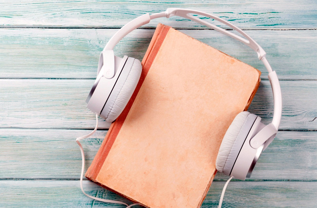 Best Audiobook Sites for Those Who Listen to Books Often