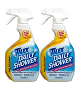 Tilex Daily Shower Shower Spray