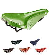 Brooks B17 Standard Steel Saddle