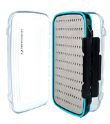 Maxcatch Two-sided Waterproof Fly Box