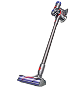 Dyson V7 Animal Cordless Stick Vacuum Cleaner