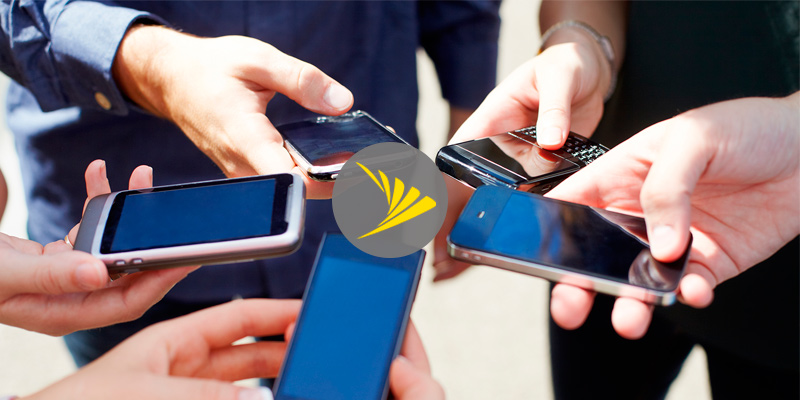 Review of Sprint Cell Phone Plans: 3 Unlimited Lines FREE!