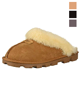 UGG Coquette Women's Slipper