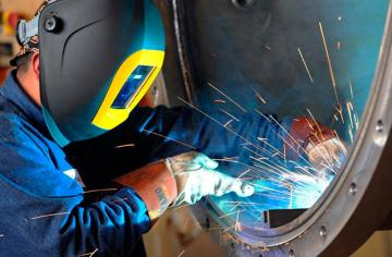 Best Welding Helmets for Home and Industrial Applications