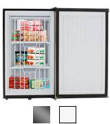 SPT 3.0 Cu.Ft. Energy Star Upright Freezer, UF-304SS