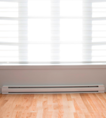 Review of Cadet 96 Electric Baseboard Heater