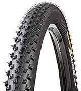 Continental X-King Fold ProTection Bike Tire