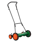 Scotts 2000-20 Classic Push Reel Lawn Mower