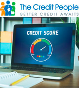 The Credit People Credit Repair Services