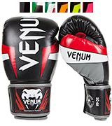 Venum Pro Fight Boxing Gloves