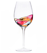 Antoni Barcelona Large Wine Glass