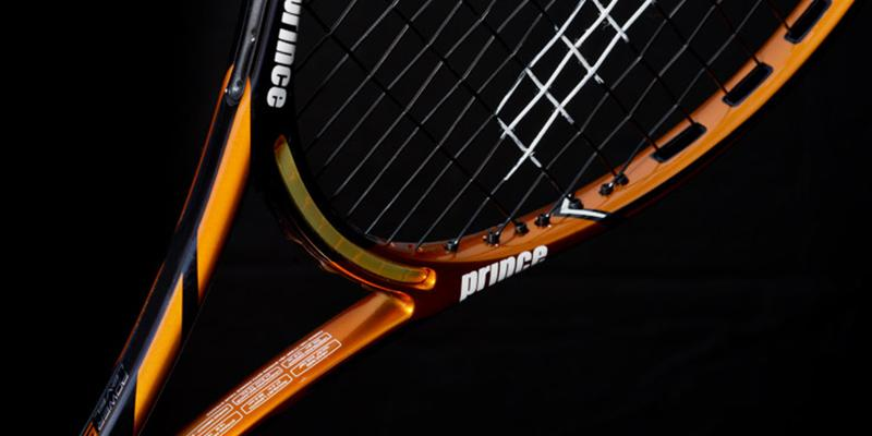 Review of Prince Tour 100T ESP Tennis Racquet