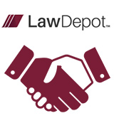 LawDepot Incorporation Forms