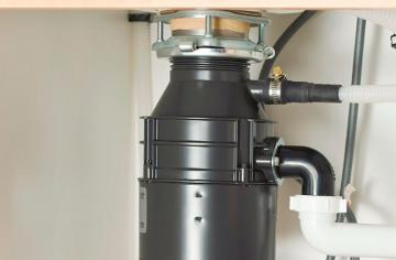 Best Garbage Disposals